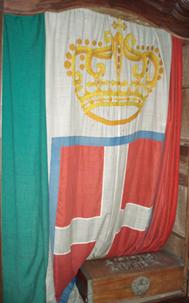 bandiera (86K)